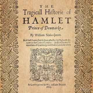 Hamlet PDF İndir - Shakespeare