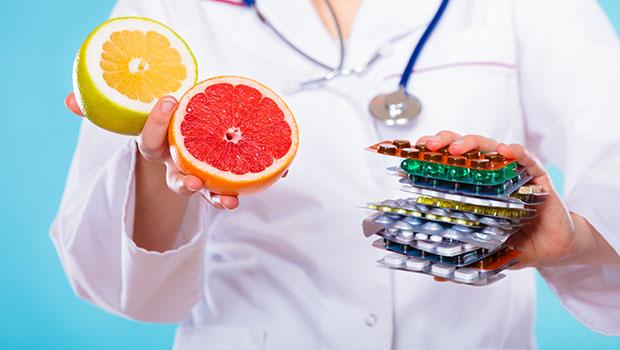 Herbal Remedies for Diabetics