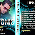DESITRONIC VOL.28 - ABK PRODUCTION