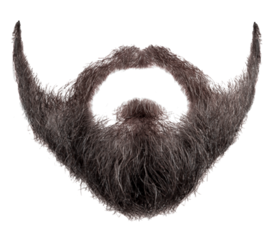 Png beard styles for photoshop picsart best png effects best home png beard effects thecheapjerseys Choice Image