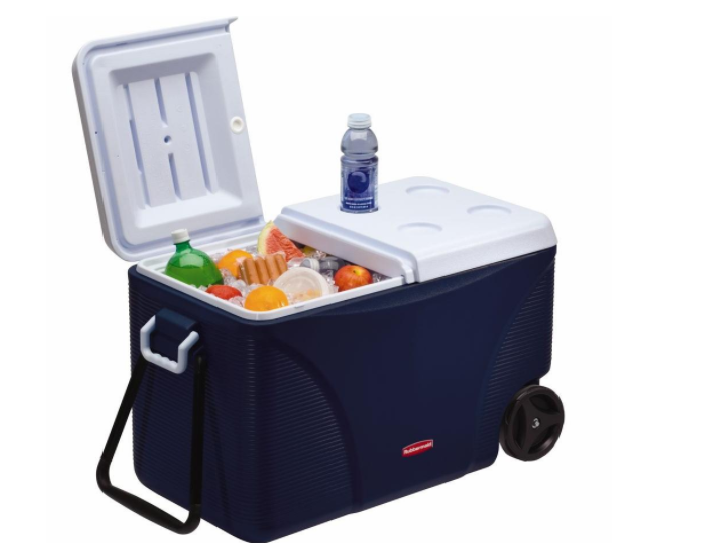 where to buy cooler in manila