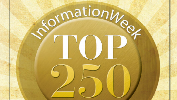 Merit Medical in InformationWeek Top Tech Innovators