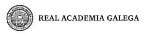 http://academia.gal/figuras-homenaxeadas/-/journal_content/56_INSTANCE_8klA/10157/894750