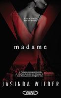 http://www.unbrindelecture.com/2016/07/madame-x-tome-1-de-jasinda-wilder.html