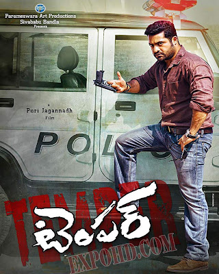 Temper Blu-Ray 720p | IMDb 480p | Watch Download | Dual Audio HDRip x260 |G.Drive