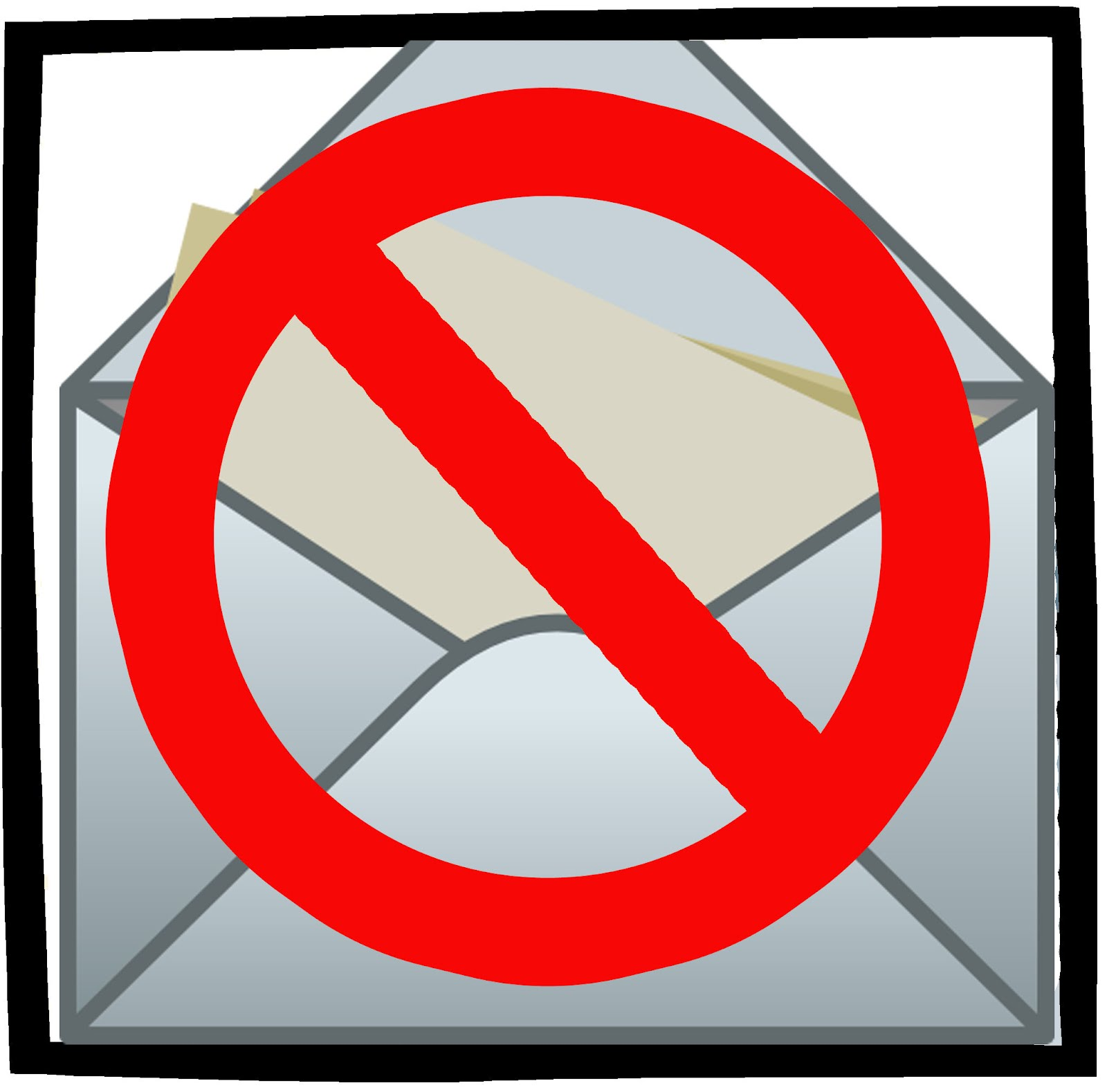 a gmail miscellany wrong email the gmail dots issue