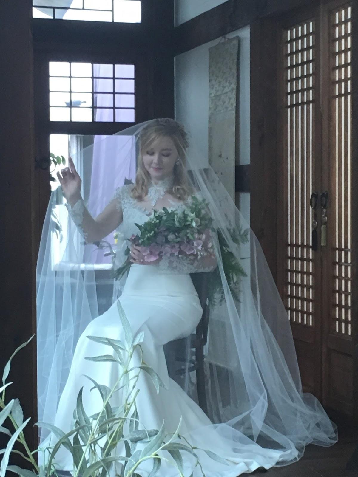 Adventure in Korean Wedding Photography   rindsayloss
