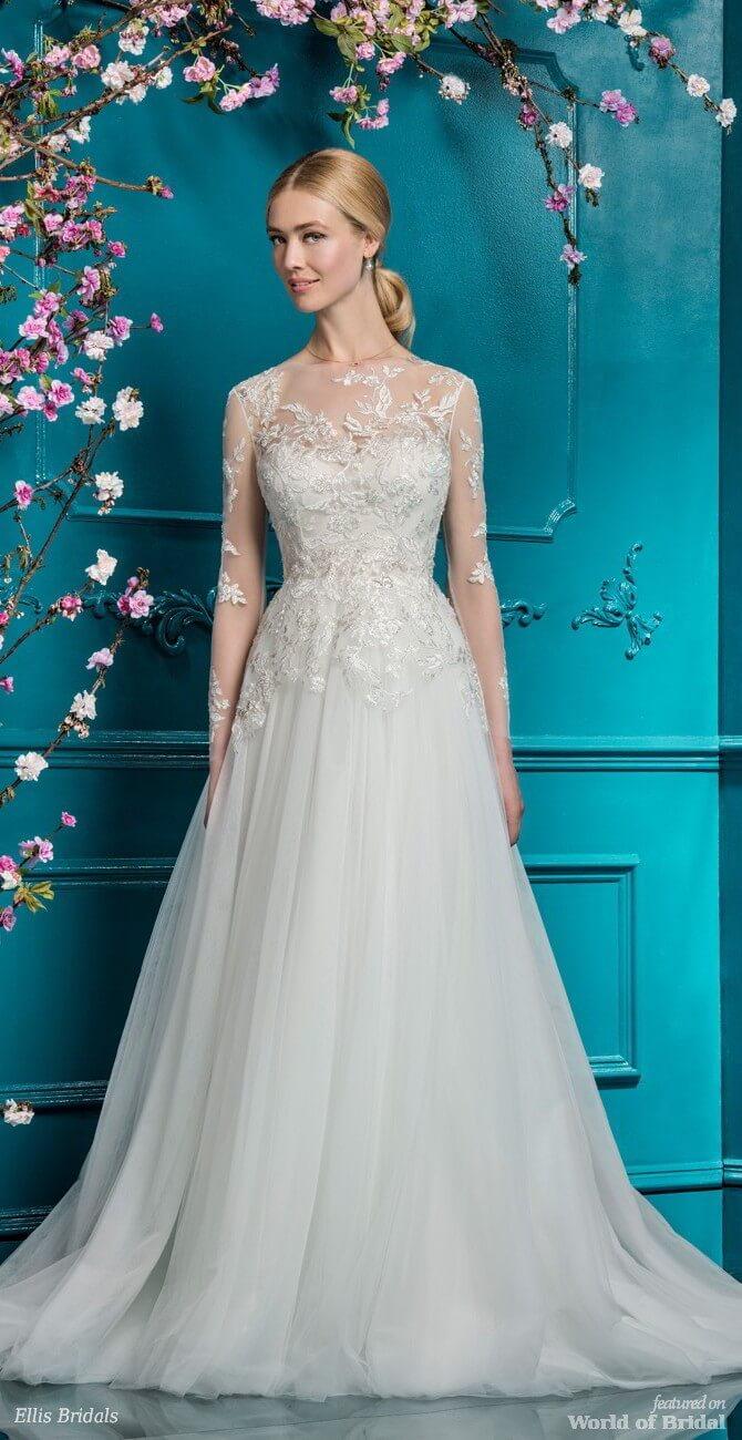 Famous D&g Wedding Dresses Composition - All Wedding Dresses ...
