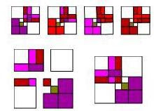 Quilt Pattern Block of the Month Free Quilt Pattern