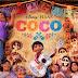 Belajar dari Coco : Memilih antara Keluarga atau Impian?