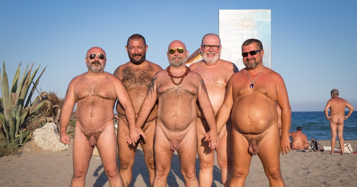group-of-naked-old-men-hot-lesbian-erotic