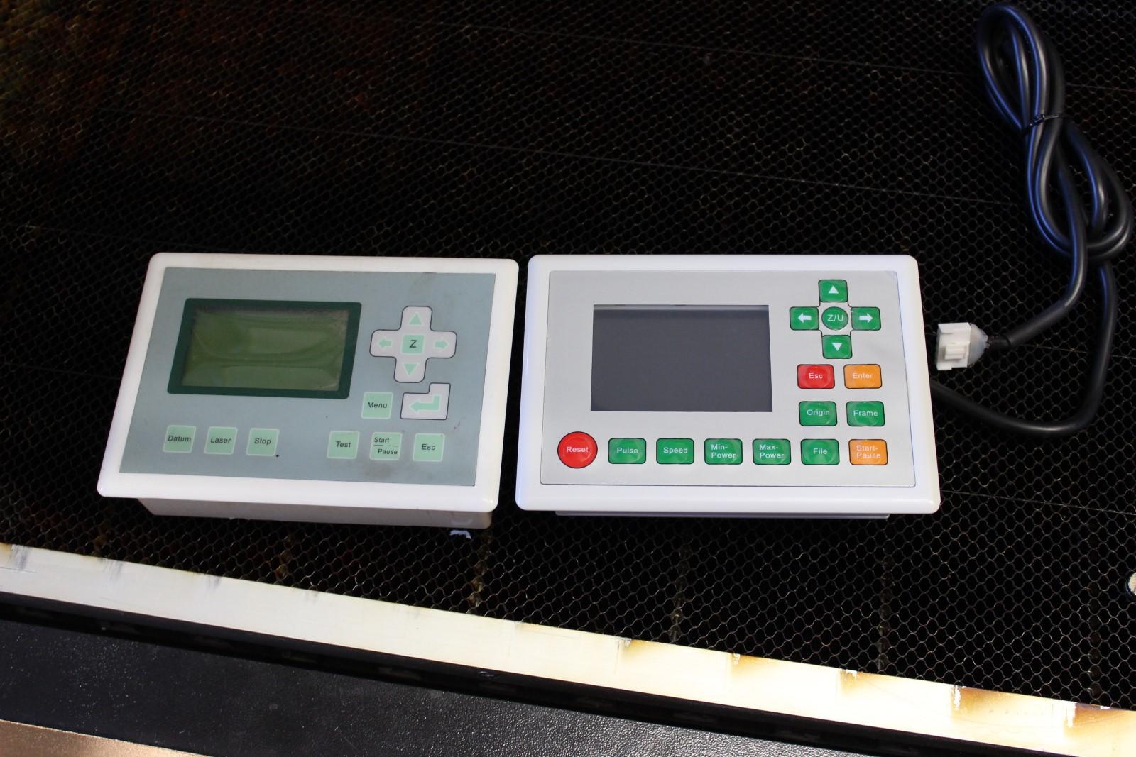 medium resolution of home phone and datum wiring