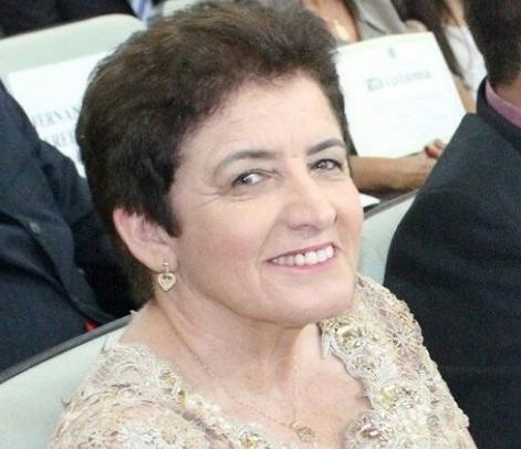 Prefeita Maristela trabalha para quitar débito da Folha de pagamento e fornecedores deixado pela gestão anterior