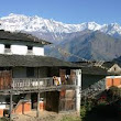 About Nepal and my best 5 places in Nepal