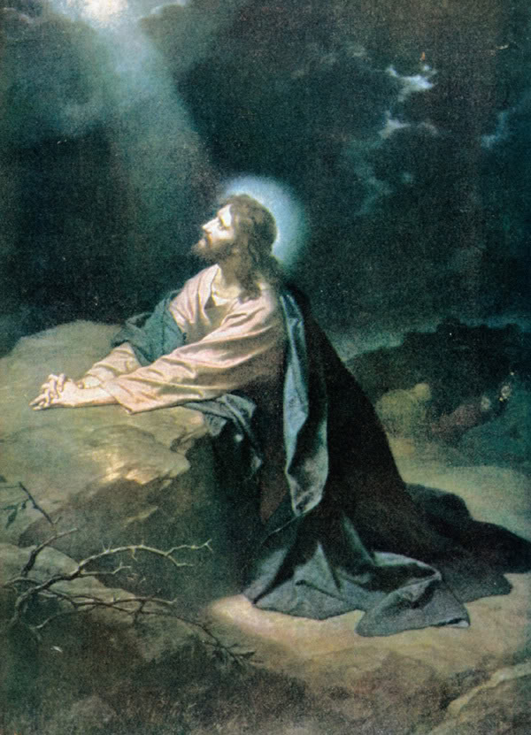 yesus-berdoa1
