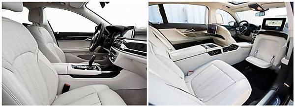 2017 BMW 7-Series Release Date, sedan, review, price, concept, specs, redesign, exterior, interior, roumors