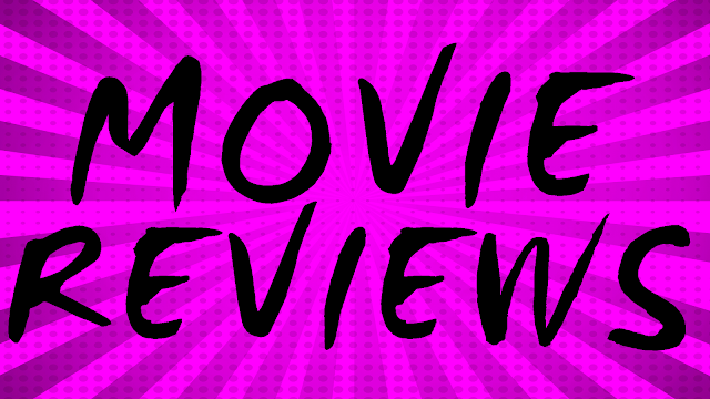 posts related to Movie Reviews