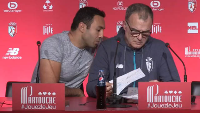 Bielsa-Clash-Journaliste