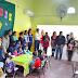 Reinauguraron el Centro de Primera Infancia