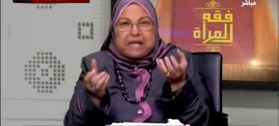 Islam, violación, musulman, isis, mujeres, odio, religión