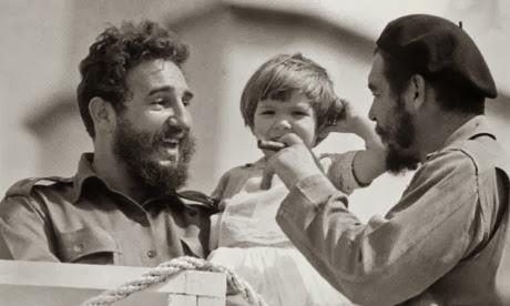 259083d3bfbe9 Fidel Alejandro Castro Ruz (August 13