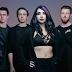 """SKARLETT RIOT: i dettagli del nuovo album """"'Regenerate"""" e il singolo di """"Break"""""""