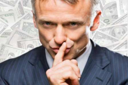 8 secretos de los millonarios que te pueden sorprender