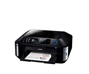 canon-pixma-mx885-driver-printer