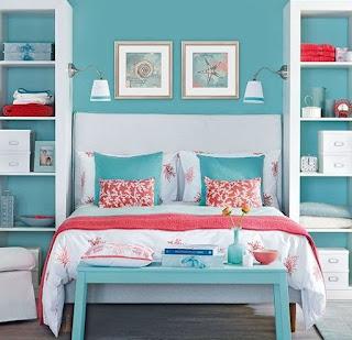wayfair - bed