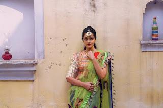 Actress Sheena Chohan sizzling pics 015.jpg