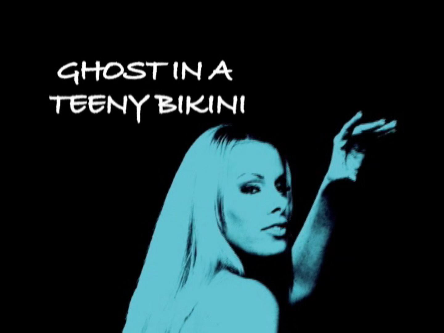 ghost-in-a-teeny-bikini-hot-sex-scenes