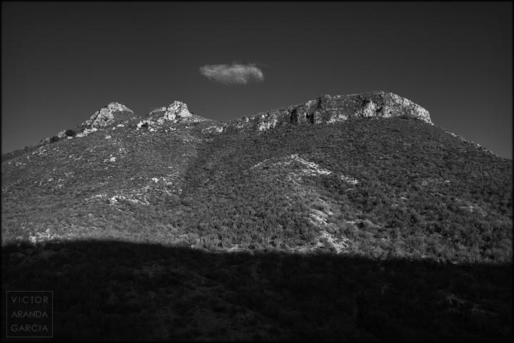 fotografia,montaña,paisaje,nube,la_pinilla,murcia