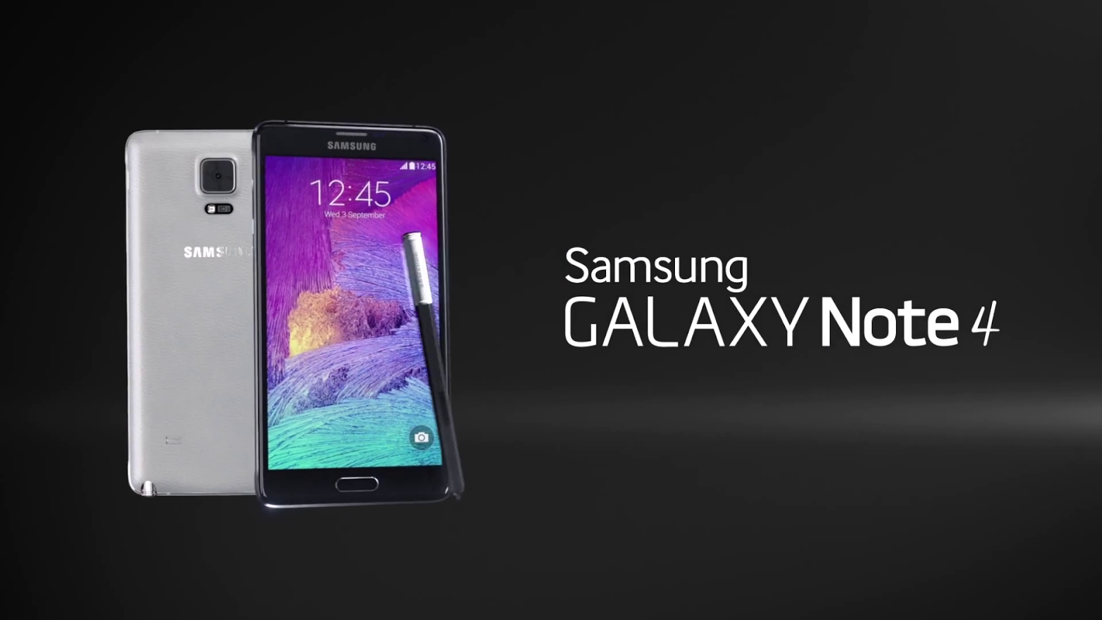 Update Galaxy Note 4 Sm N910f To Marshmallow 6 0 1 July