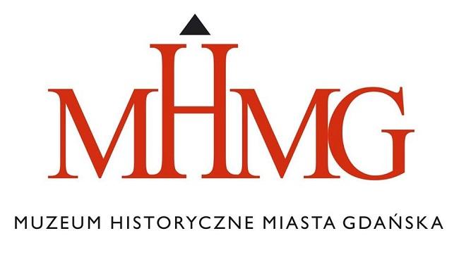 Muzeum Historyczne Miasta Gdańsk - logo