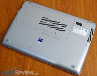 kelebihan HP Probook 430 G4
