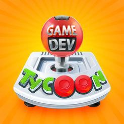 Game Dev Tycoon - VER. 1.5.5 Unlimited Money MOD APK