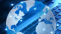 10 cose da sapere su Internet e il web