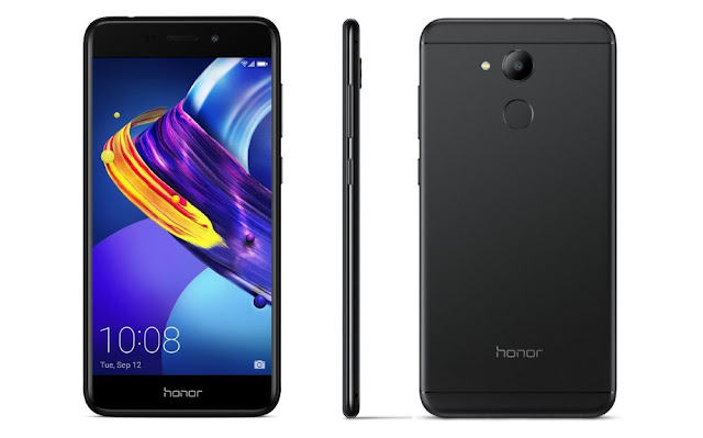Huawei Honor 6C Specs & Price