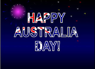 #35+ Australia Day SMS 2017 || Text SMS of Australia Day