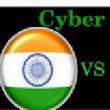 India Pakistan Cyber War 2017 exclusive News - Techncyber.com