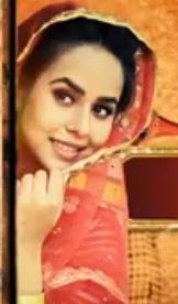 Jatt Yamla - Sunanda Sharma Song Mp3 Download Full Lyrics HD Video