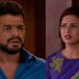 Ruhi gets shocked to learn that Raman's Dirty Kaand In Star Plus Yeh Hai Mohabbtein