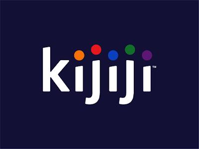 kijiji موقع كجيجي
