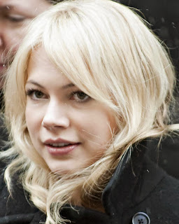 Actress Michelle Williams Photos | Biography | Profiles | Pictures