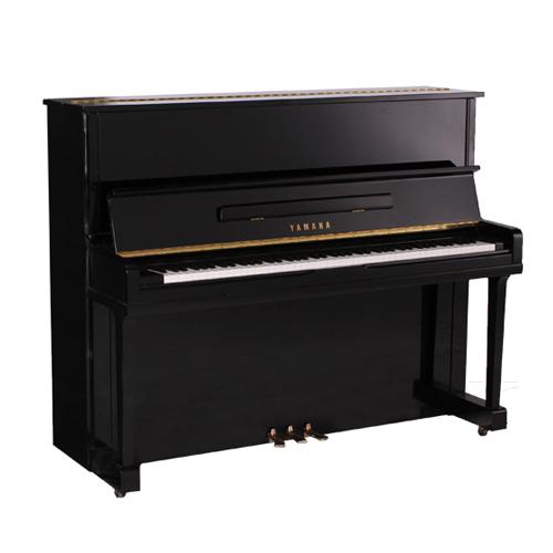 dan piano yamaha u10a