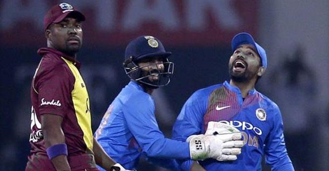 India-Win-By-71-Runs