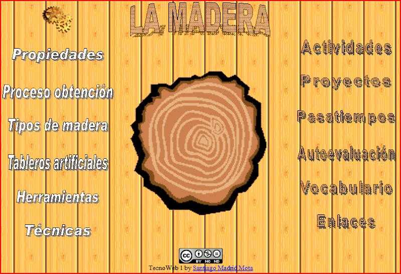http://materialestic.es/tecnologia/webs/tecnoWeb/madera/madera_index.html