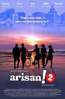 Arisan-2
