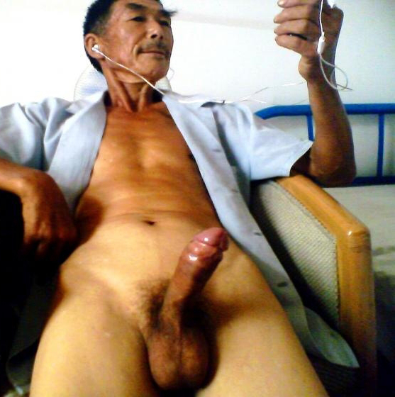 старики в порно азиаты меня