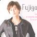"""[Traducción] Myojo Junio 2016: Fujigaya Taisuke 10.000 Caracteres Entrevista """"Stand by Me"""""""